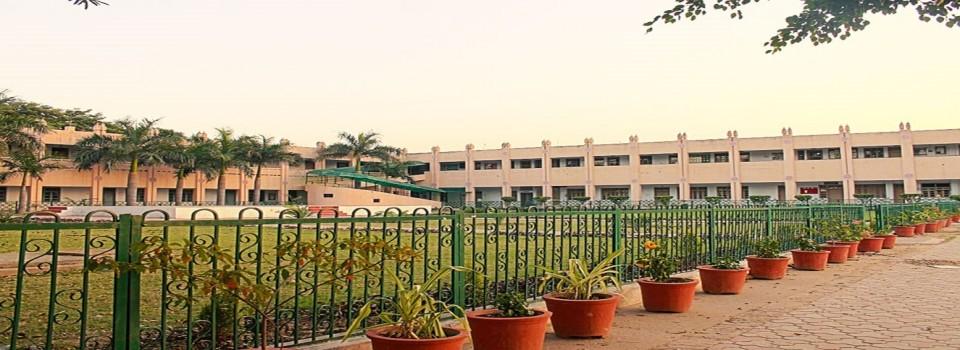 Sanatan Dharam College_cover