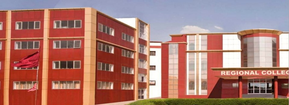 Deepshikha College Of Technical Education_cover