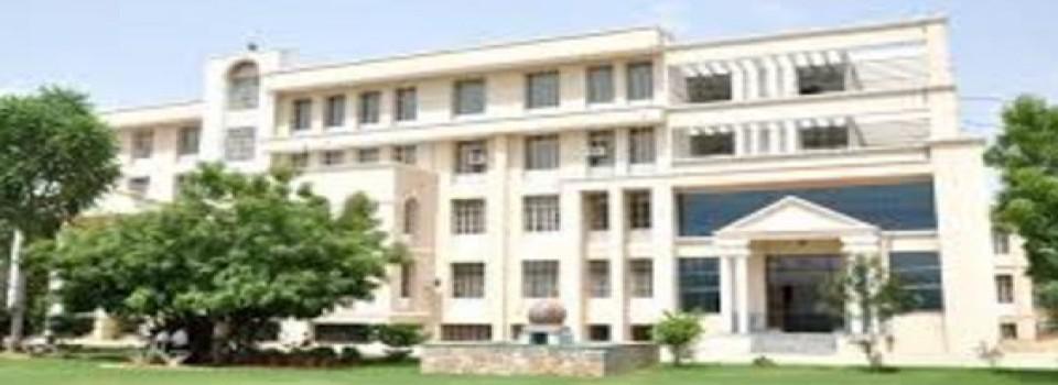 Maharishi Arvind School Of Management Studies_cover