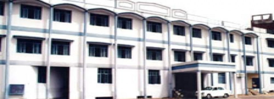 Mahatma Jyoti Rao Phoole Women Law College_cover