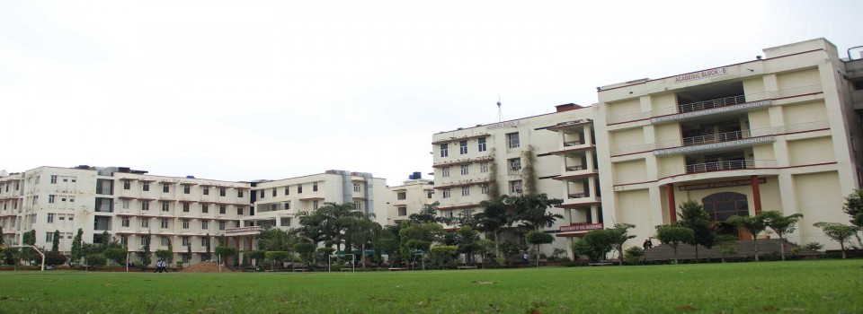 Rajasthan College Of Engineering For Women_cover