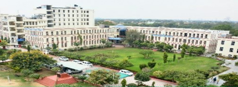 Rajasthan Institute Of Engineering And Technology_cover
