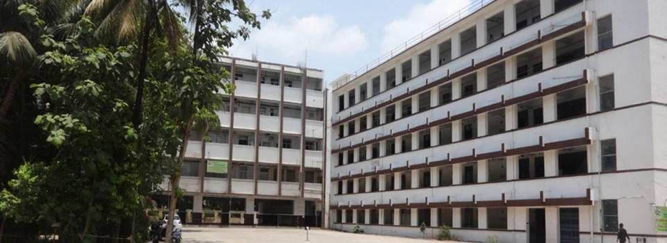 Sree Narayana Guru College Of Commerce_cover