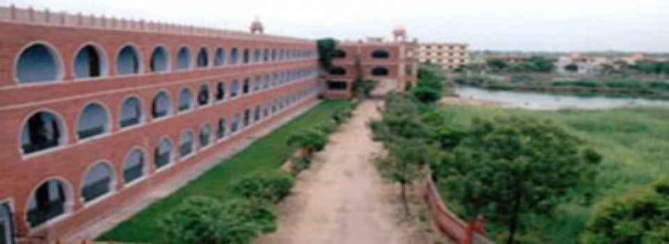 St Xavier TeacherS Training College_cover