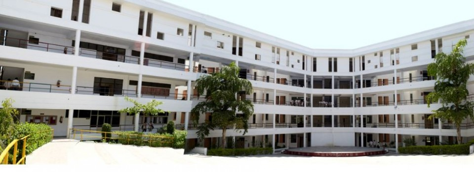 Swami Keshvanand Institute Of Technology Management And Gramothan_cover