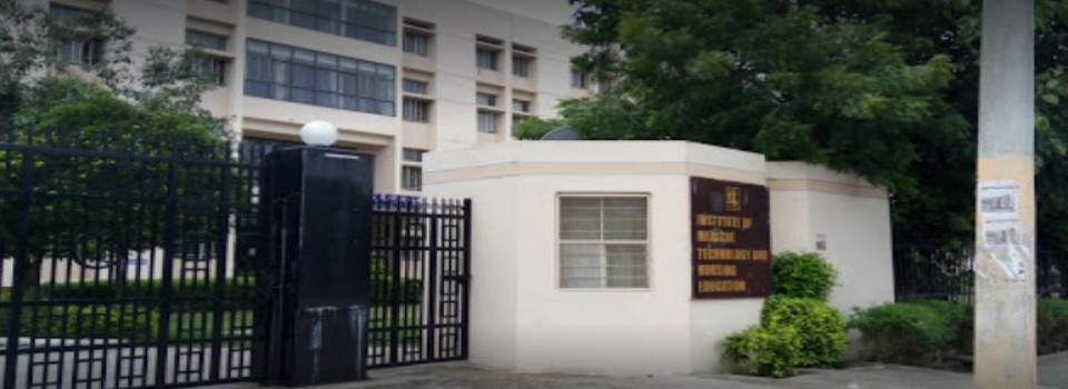 Swasthya Kalyan Technical Campus_cover