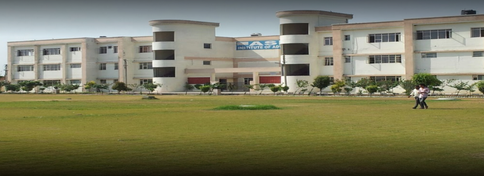 ASRA College of Engineering and Technology_cover