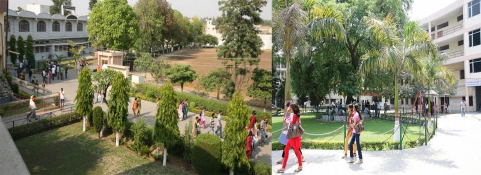 Lyallpur Khalsa College_cover