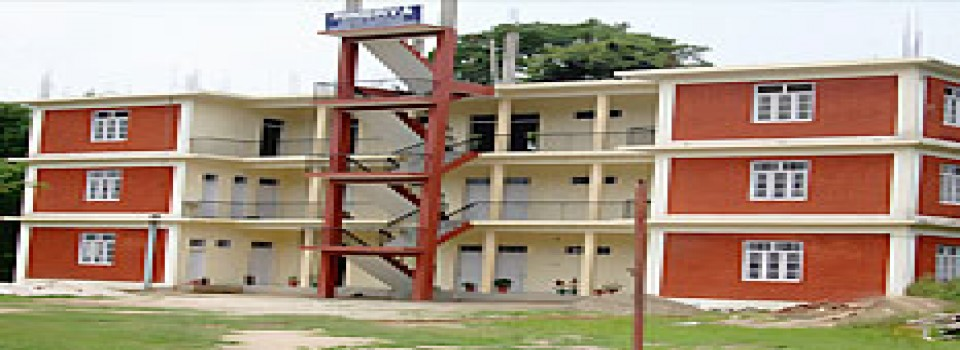 Minerva College of Education_cover