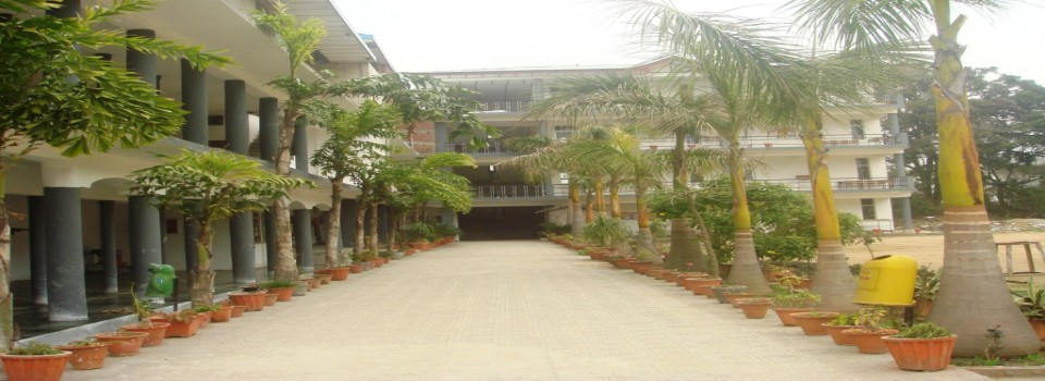 Sharan College of Education_cover