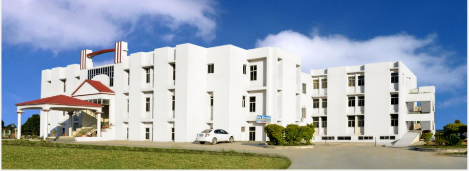 Vaishno College of Education_cover