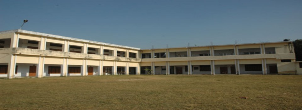 BSM PG College_cover
