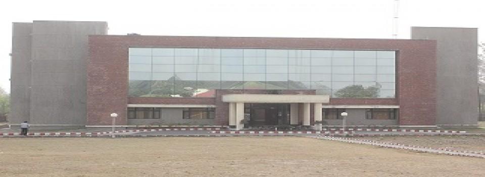 Libra College of Law_cover