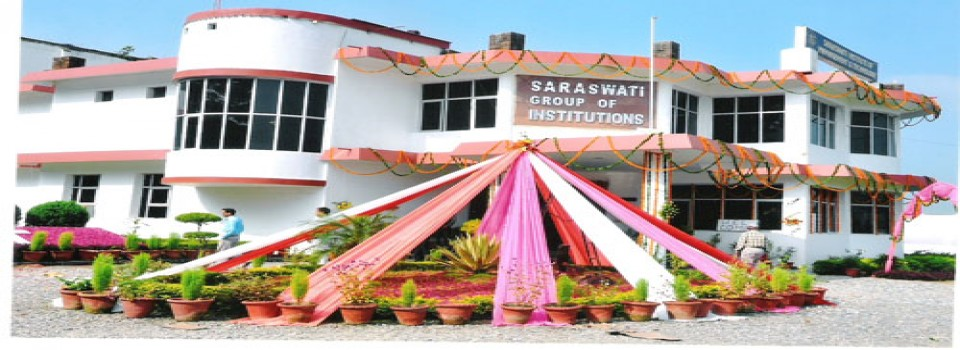 Saraswati Institute of Management and Technology_cover