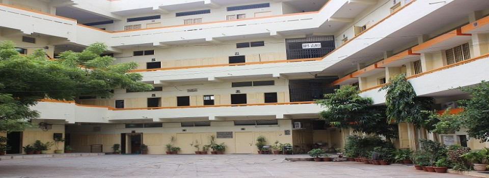 Indian Institute of Management and Commerce_cover