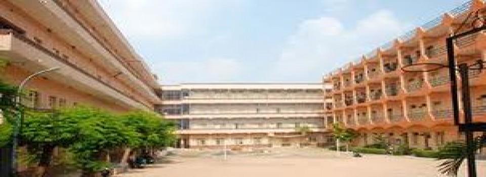 Raja Bahadur Venkat Rama Reddy Womens College_cover