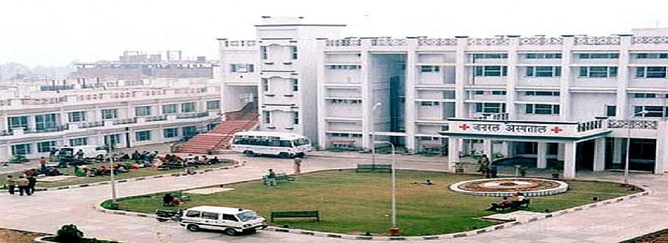 Bhojia Dental College And Hospital_cover