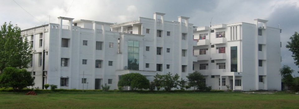 Himachal Institute of Pharmacy_cover