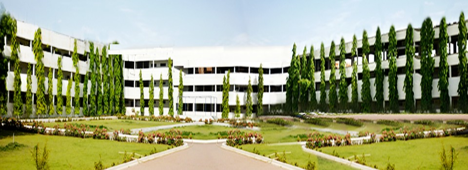 Sri Sai Institute of Technology and Science_cover