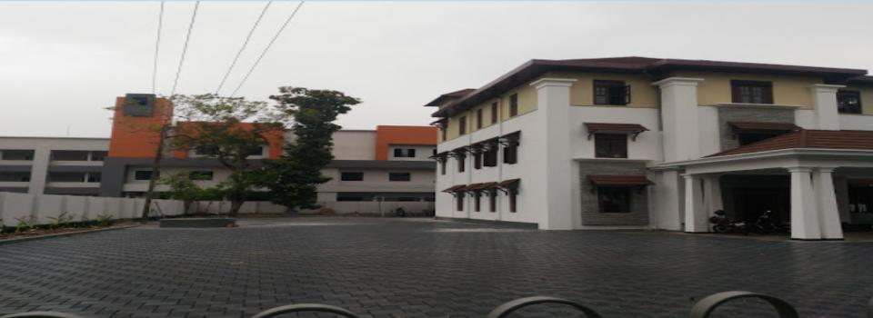 Sree Narayana Guru College of Legal Studies_cover