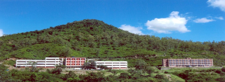 Government College_cover