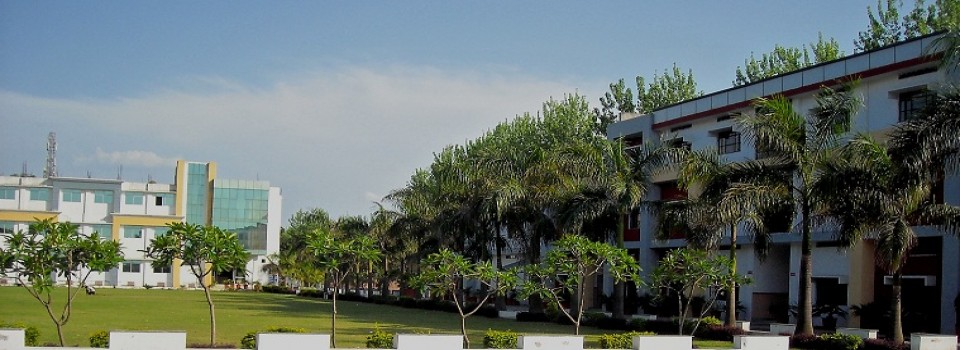 BRD College of Management and Sciences_cover