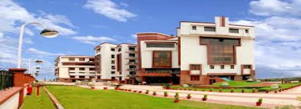 Lal Bahadur Shastri Institute of Management_cover