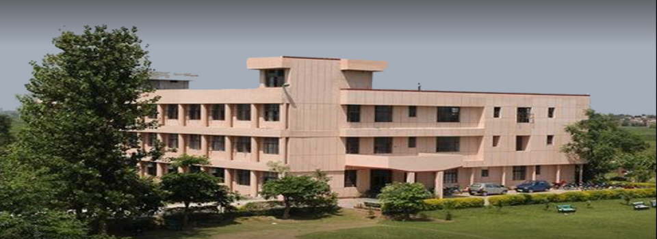 Jasdev Singh Sandhu Institute of Engineering and Technology_cover