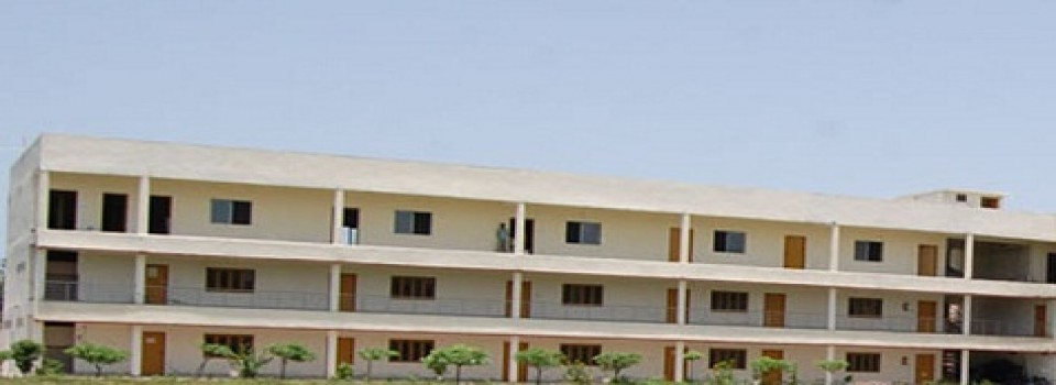 Surajmal College of Engineering and Management_cover