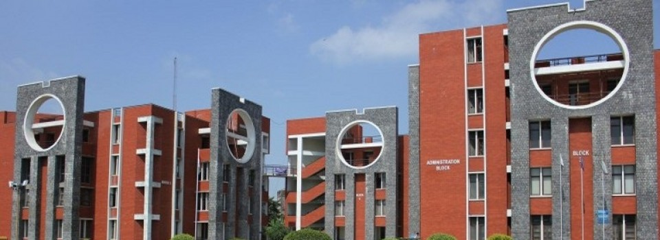 Northern India Engineering College_cover