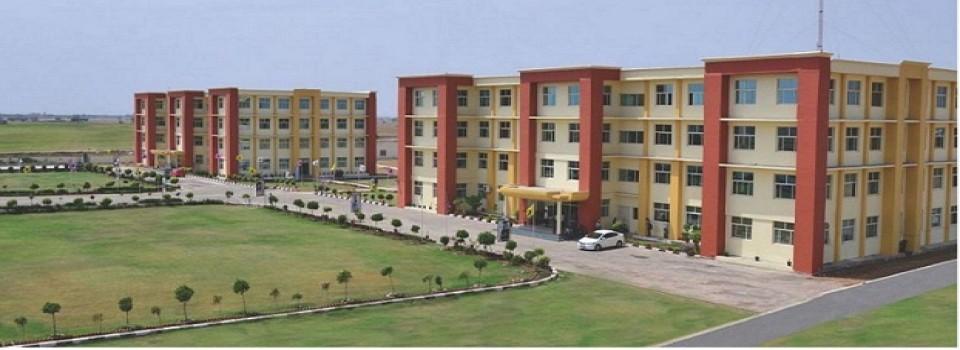 Universal Ayurvedic College_cover