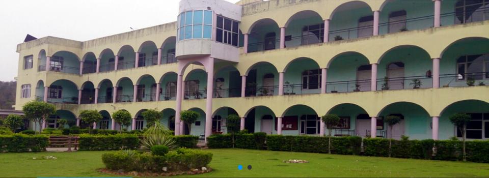 Shiksha Bharti Institute of Education_cover
