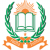 Aastha Institute of Management And Technology-logo