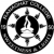 Ranaghat College-logo