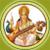 Shri Narheji Mahavidyalaya-logo