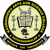 Kaamadhenu Arts and Science College-logo