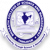 Bharath College of Science and Management-logo