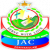 Jayaraj Annapackiam College for Women-logo