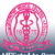 Homoeopathic Medical College-logo