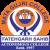 Mata Gujri College-logo