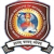 Swami Vivekanand Institute of Information Technology-logo