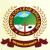Synod College-logo