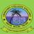 Umshyrpi College-logo