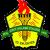Government Kolasib College-logo