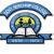 Government Serchhip College-logo