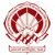 North Eastern Institute of Science and Technology-logo