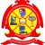 Sri Manakula Vinayagar Engineering College-logo