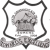 Sikkim Government B.Ed. College-logo