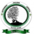 Sikkim Government College-logo