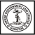 Sikkim Government Law College-logo